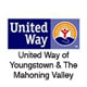 United Way of Youngstown & The Mahoning Valley