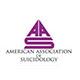 AA Suicidology