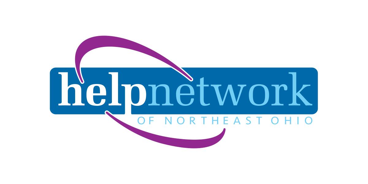 Help Network logo