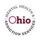 Ohio Mental Health & Addiction Services