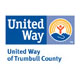 United Way of Trumbull County