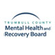 Trumbull County Mental Health and Recovery Board