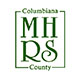 Columbiana County Mental Health and Recovery Board