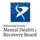 Mahoning County Mental Health and Recovery Board