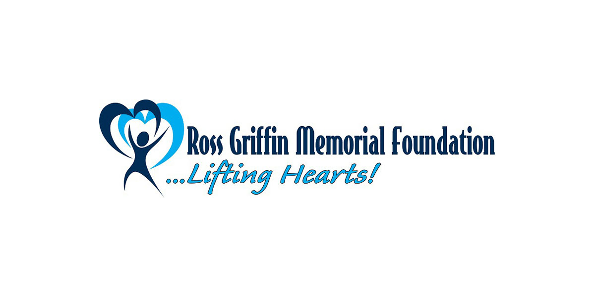 Ross Griffin Memorial Foundation